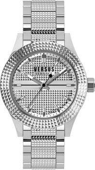 fashion наручные  женские часы Versus SOT07-0015. Коллекция Bayside
