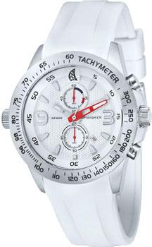 fashion наручные  мужские часы Spinnaker SP-5006-02. Коллекция HELIUM