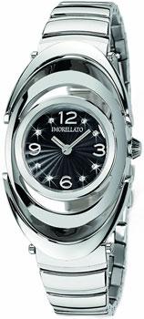 fashion наручные  женские часы Morellato SQG016. Коллекция HERITAGE