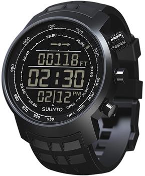 fashion наручные  мужские часы Suunto SS016979000. Коллекция Elementum