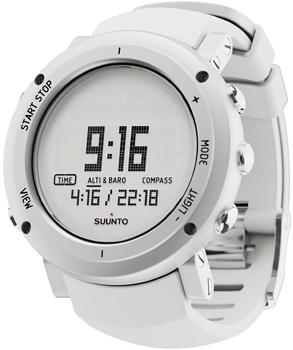 fashion наручные  мужские часы Suunto SS018735000. Коллекция Core