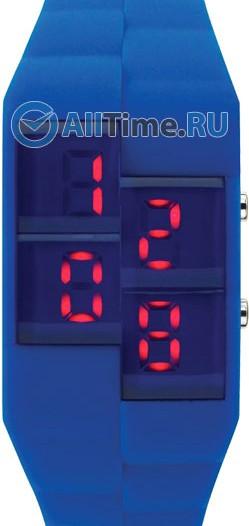 Мужские наручные часы в коллекции DiGiCo Storm