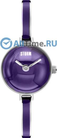 Женские наручные часы в коллекции Bubbly Storm