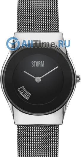 Женские наручные часы в коллекции Cyro Storm