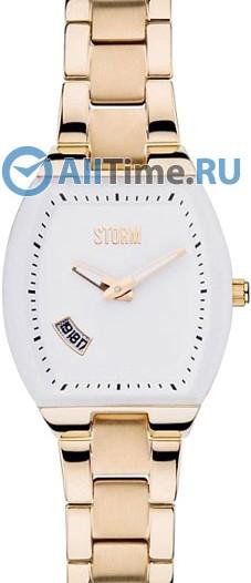 Женские наручные часы в коллекции Mini Exel Storm