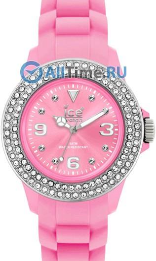 Женские наручные fashion часы в коллекции Ice-Star Ice Watch