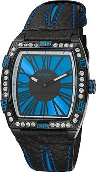 Швейцарские наручные  женские часы Smalto ST4L002L0051. Коллекция Volterra