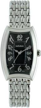 Швейцарские наручные  женские часы Sauvage SV11272S. Коллекция Swiss