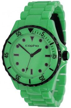 fashion наручные  мужские часы Copha SWAG06. Коллекция Swagger