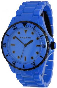 fashion наручные  мужские часы Copha SWAG09. Коллекция Swagger