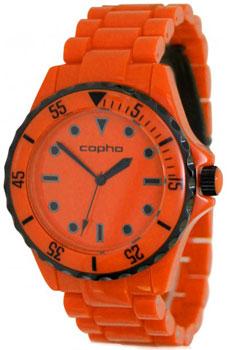 fashion наручные  мужские часы Copha SWAG10. Коллекция Swagger