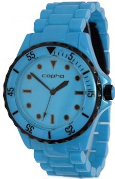 fashion наручные  мужские часы Copha SWAG11. Коллекция Swagger