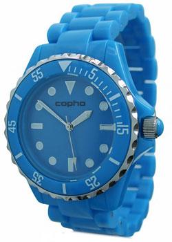 fashion наручные  мужские часы Copha SWAG11S. Коллекция Swagger