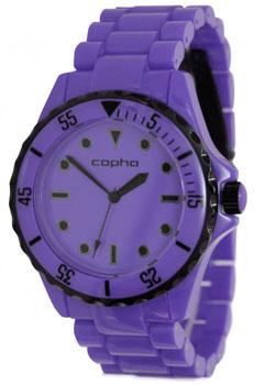 fashion наручные  мужские часы Copha SWAG12. Коллекция Swagger