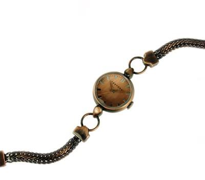fashion наручные  женские часы TOKYObay T022-CO. Коллекция Rita