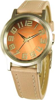 fashion наручные  женские часы TOKYObay T143-LI. Коллекция Pearl Track