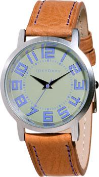 fashion наручные  женские часы TOKYObay T156-LTBR. Коллекция Track
