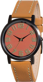 fashion наручные  женские часы TOKYObay T157-RUS. Коллекция Track