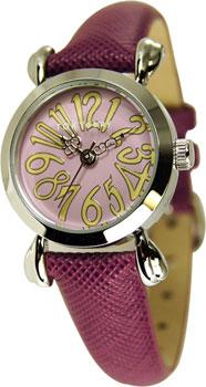 fashion наручные  женские часы TOKYObay T180-PU. Коллекция Opera