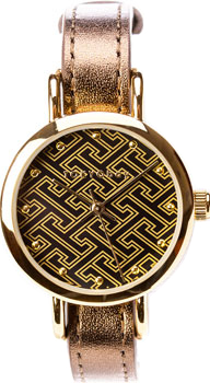 fashion наручные  женские часы TOKYObay T299-GD. Коллекция Kimono