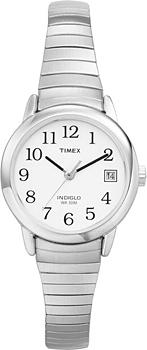 fashion наручные  женские часы Timex T2H371. Коллекция Classics
