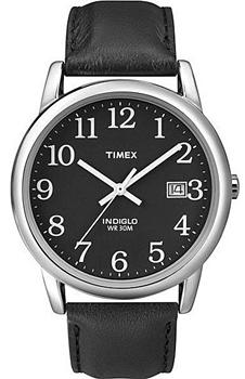 fashion наручные  мужские часы Timex T2N370. Коллекция 1440 sports
