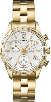 fashion наручные  женские часы Timex T2P058. Коллекция Sport
