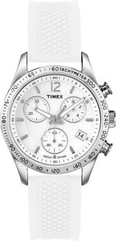 fashion наручные  женские часы Timex T2P061. Коллекция Sport