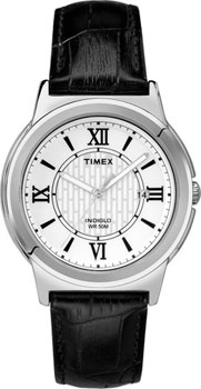 fashion наручные  мужские часы Timex T2P520. Коллекция Classics