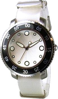 fashion наручные  мужские часы TOKYObay T355-WH. Коллекция Graphia