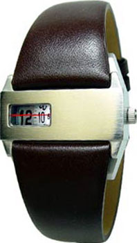 fashion наручные  мужские часы TOKYObay T475-BR. Коллекция Neptune