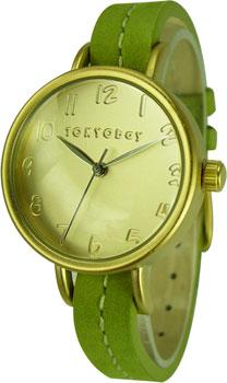 fashion наручные  женские часы TOKYObay T508-GR. Коллекция Koto