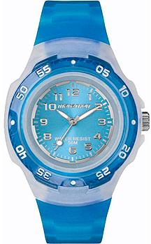 fashion наручные  женские часы Timex T5K365. Коллекция Marathon