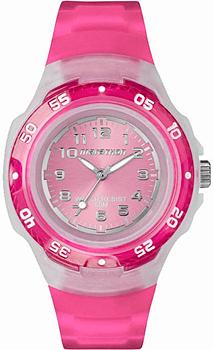 fashion наручные  женские часы Timex T5K367. Коллекция Marathon