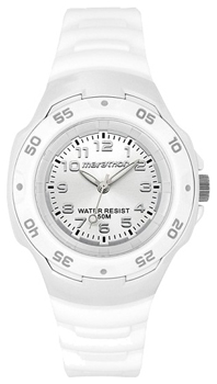 fashion наручные  мужские часы Timex T5K542. Коллекция Marathon