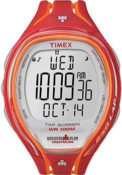 fashion наручные  мужские часы Timex T5K788. Коллекция Ironman