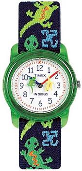 fashion наручные  мужские часы Timex T72881. Коллекция Kids