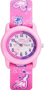 fashion наручные  мужские часы Timex T7B151. Коллекция Kids
