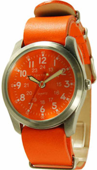 fashion наручные  женские часы TOKYObay T842-OR. Коллекция Neon