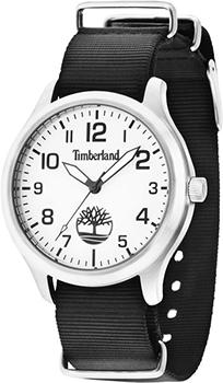 fashion наручные  мужские часы Timberland TBL-GS-14652JS-01-AS. Коллекция Redington