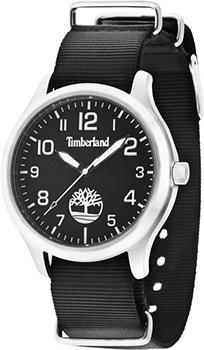 fashion наручные  мужские часы Timberland TBL-GS-14652JS-02-AS. Коллекция Redington