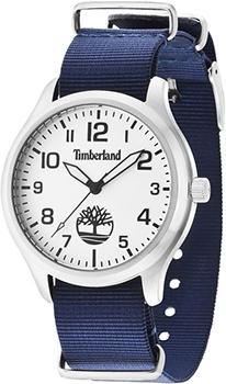 fashion наручные  мужские часы Timberland TBL-GS-14652JS-04-AS. Коллекция Redington
