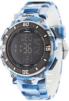 fashion наручные  мужские часы Timberland TBL.13554JPBL_02. Коллекция Cadion