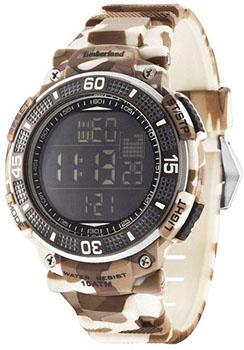 fashion наручные  мужские часы Timberland TBL.13554JPBN_02. Коллекция Cadion