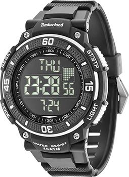 fashion наручные  мужские часы Timberland TBL.13554JPB_02A. Коллекция Cadion