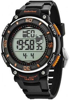 fashion наручные  мужские часы Timberland TBL.13554JPB_04. Коллекция Cadion