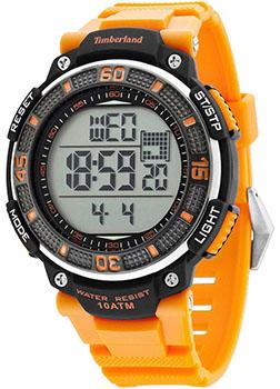 fashion наручные  мужские часы Timberland TBL.13554JPB_04A. Коллекция Cadion
