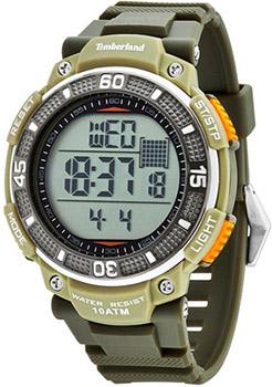 fashion наручные  мужские часы Timberland TBL.13554JPGNU_04. Коллекция Cadion