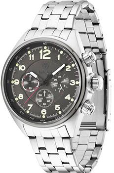 fashion наручные  мужские часы Timberland TBL.13675JS_61M. Коллекция Tarleton