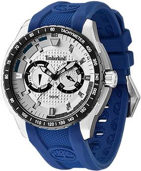 fashion наручные  мужские часы Timberland TBL.13854JSTB_04. Коллекция Juniper
